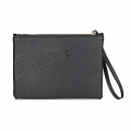 Cacharel clutch black